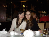 Dinner in Royal China:1008579991.jpg