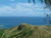 3.I (L) Guam day 4:1121076813.jpg