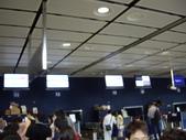 12 Oct HK trip:1139787515.jpg