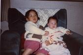 when I was little:1139389159.jpg
