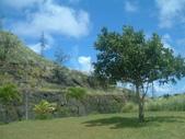 3.I (L) Guam day 4:1121076805.jpg