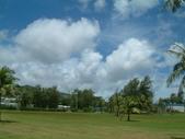 3.I (L) Guam day 4:1121077390.jpg