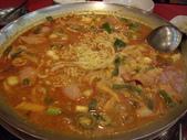 Seoul 頌 0617-0620:1099585667.jpg