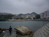12 Oct HK trip:1139787615.jpg