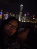 10-Oct HK trip:1590827244.jpg
