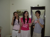 blessings from super good friends:1209105219.jpg