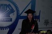 畢業典禮:1779034356.jpg
