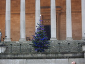 UCL library:1687606070.jpg