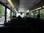 12 Oct HK trip:1139787532.jpg
