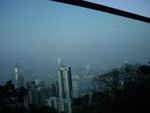 11 Oct HK trip:1160231490.jpg
