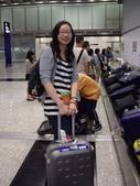 10-Oct HK trip:1590992344.jpg