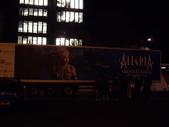 Royal Albert Hall:1541546525.jpg