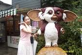 與小兔的內灣行:1850308509.jpg