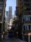 11 Oct HK trip:1160062384.jpg
