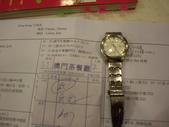 10-Oct HK trip:1591021029.jpg