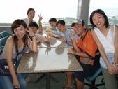 泰國初體驗畢旅篇--同學拍的:1128053247.jpg