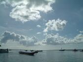1. I (L) Guam day 1:1121075798.jpg