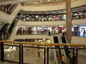 10-Oct HK trip:1591021042.jpg