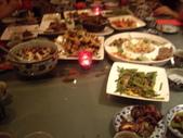 2/23新年晚餐:1359829361.jpg