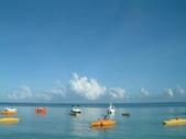 2. I (L) Guam day 2:1121076427.jpg