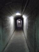 2008-8-18(12)金門-金沙(馬山觀測所):馬山觀測所11.JPG