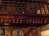 2008-8-18(16)金門-金城(模範街戀戀紅樓(國共餐:戀戀紅樓6.JPG
