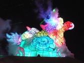12-02-13(5)彰化-鹿港(2012年台灣燈會):燈會32主燈秀-龍翔霞蔚.JPG