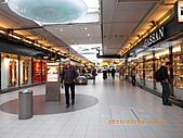 11-03-26(2))荷蘭-阿姆斯特丹-史斯普國際機場:史斯普國際機場4.JPG