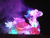 12-02-13(5)彰化-鹿港(2012年台灣燈會):燈會33主燈秀-龍翔霞蔚.JPG