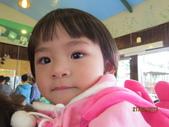 15-02-21竹山-竹屋部落(巨竹餐廳)(春節聚餐):竹屋部落(巨竹餐廳)7我是可愛到爆的小美人.JPG