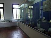 2009-6-7(2)廈門-集美-陳嘉庚故居:陳嘉庚故居15.jpg