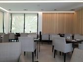 18-09-10雲林縣-斗六市-卡璐佶咖啡館(雲科大店):卡璐佶1店內.jpg