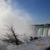 15-04-02(2)加拿大-安大略省-尼加拉瀑布和桌岩瀑布後探險:尼加拉瀑布18馬蹄瀑布.JPG
