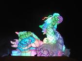 12-02-13(5)彰化-鹿港(2012年台灣燈會):燈會35主燈秀-龍翔霞蔚.JPG