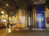 14-10-17(5)宜蘭縣-宜蘭市-宜蘭酒廠:宜蘭酒廠17台灣紅麴館.JPG