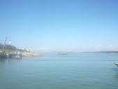 2008-8-18(1)金門-金城(水頭碼頭):水頭碼頭12.JPG