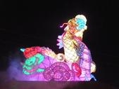 12-02-13(5)彰化-鹿港(2012年台灣燈會):燈會36主燈秀-龍翔霞蔚.JPG