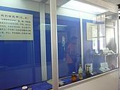 2009-6-7(2)廈門-集美-陳嘉庚故居:陳嘉庚故居16.jpg