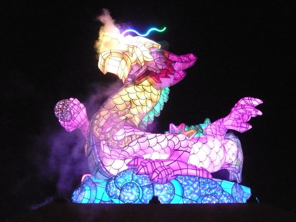12-02-13(5)彰化-鹿港(2012年台灣燈會):燈會13主燈秀-龍翔霞蔚.JPG