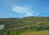 14-03-30(9)拿坡里往羅馬車拍:拿坡里往羅馬3車拍沿途風光。.JPG