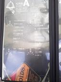18-09-30嘉義-五花肉KR韓國烤肉嘉義店:五花肉KR韓國烤肉2A吃到飽499元.jpg