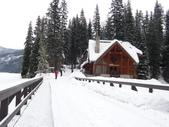 13-03-18(5)優鶴國家公園-翡翠湖和天然石橋和8字型螺旋鐵路隧道:翡翠湖17.JPG