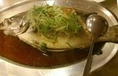 14-10-17(5)宜蘭縣-宜蘭市-宜蘭酒廠:宜蘭酒廠10餐廳。油蔥鮮魚.jpg