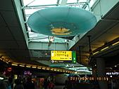 11-03-26(2))荷蘭-阿姆斯特丹-史斯普國際機場:史斯普國際機場5.JPG