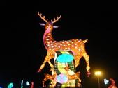 12-02-13(5)彰化-鹿港(2012年台灣燈會):燈會39副燈-展鹿頭角.JPG