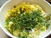 18-06-19竹山-御合屋:御合屋2雙拼豬排飯的飯菜(大)108元.jpg
