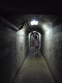 2008-8-18(12)金門-金沙(馬山觀測所):馬山觀測所13.JPG