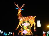 12-02-13(5)彰化-鹿港(2012年台灣燈會):燈會41副燈-展鹿頭角.JPG