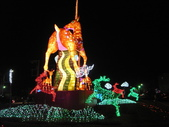 12-02-13(5)彰化-鹿港(2012年台灣燈會):燈會42副燈-展鹿頭角.JPG