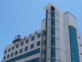 2008-8-18(1)金門-金城(水頭碼頭):水頭碼頭2.JPG